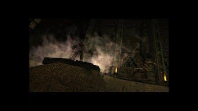 Enclave Dark Side Mission 1 GODLIKE