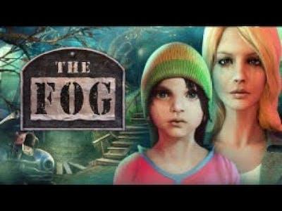 The Fog:Trap For Moths/Lanetli Kasaba #9