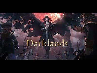 Guns of Glory Intermediate / Advanced Darklands Video Guide (read description!)
