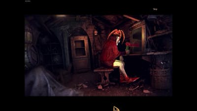 Sacra Terra: Angelic Night C.E Walkthrough Part 5, 1080p/60FPS.