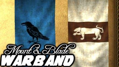Nordic War - Mount and Blade Warband Episode 38