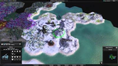 """Pandora First Contact: #1 """"So Many Ruins!"""""""