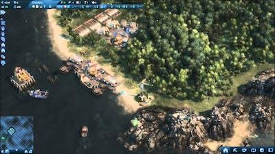Anno 2070 - Starter Guide HD