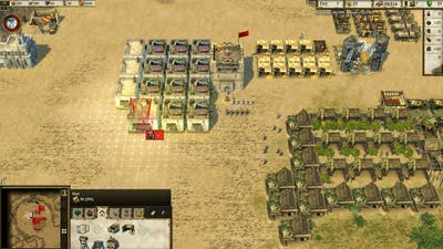 stong 4.5 min economy Stronghold Crusader 2 /stronghold next