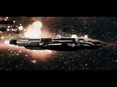 Battlestar Galactica Wasp343 vs Ginger_Soup tournament replay
