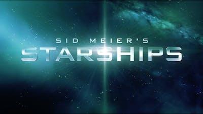 Lets Play:Sid Meiers Starships #3 Wonderous