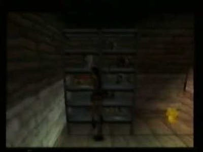 Lara Croft Tomb Raider (V): Chronicles - The Complete Guide (Part 1 Of 23)