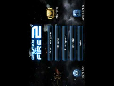 Galaxy on fire 2 money hack