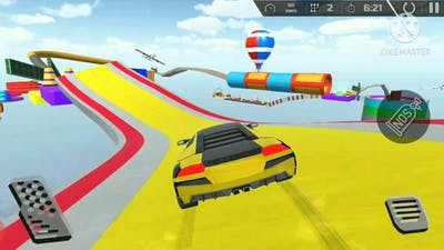 Car race,game game,drag race,hot wheels,car game 3d,Deadlyrace#16,game play Car racing