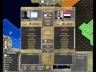 lets play supreme ruler 2020 israel alliance part 1