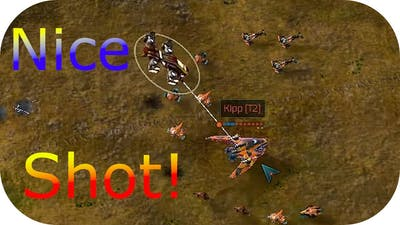 Ashes of the Singularity Escalation A Let's Play By IVATOPIA Episode 205