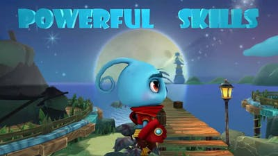 SteamBro: New Games - Full (2016-10-20 #125525)