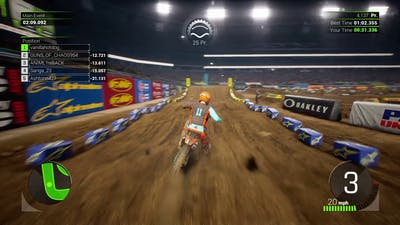 Monster Energy Supercross - The Official Videogame 2_20190222042156