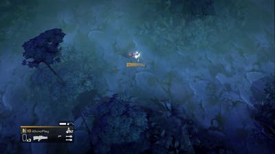 HELLDIVERS - Solo - Bugs - Very Challenging - Mission 1