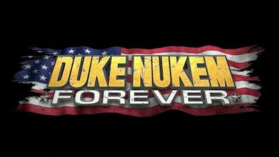 (#3) Lets Play Duke Nukem Forever Part 3 with Mr.BigRuss in HD