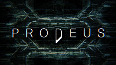 prodeus is a good game