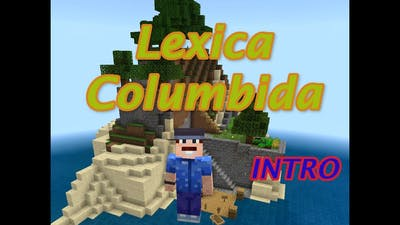 Lexica Columbida Day 1