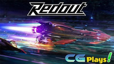 Redout: Enhanced Edition Career Gameplay - Class III Races Part 2 #6