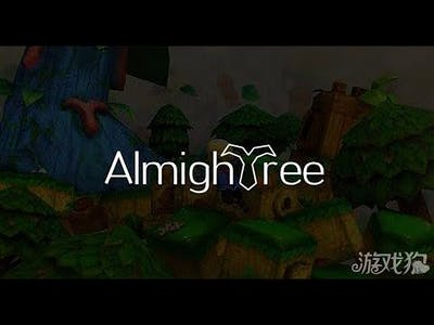 Almightree:The Last Dreamer Gameplay part 1