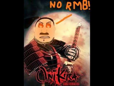 Onikira: Demon Killer - Or lack there of.