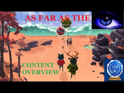 WAVE IS COMING! THE WHOLE WORLD WILL BE FLOODED! AS FAR AS THE EYE STRATEGY GAME CONTENT OVERVIEW