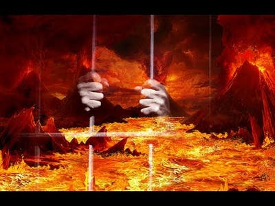 SSH '17: Prison Tycoon 3 Lockdown