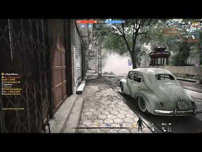 Rising Storm 2  Vietnam game part 1