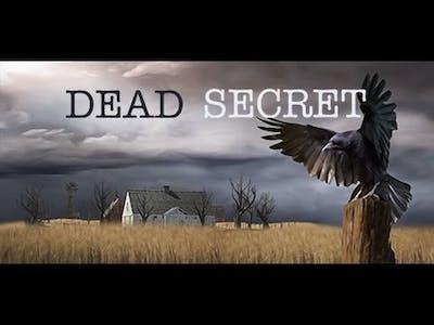 04 Dead Secret