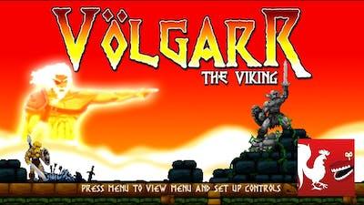 Rage Quit - Volgarr the Viking | Rooster Teeth