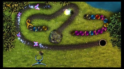 Welcome To The JUNGLE!! #SparkleUnleashed HARD Mode Level 53 It Gets Worse Here Everyday!!