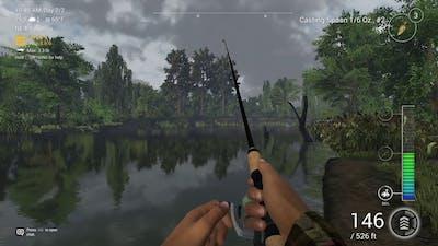 The Fisherman - Fishing Planet_20200715101732
