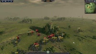 Total War Saga  Thrones of Britannia 2019 05 12   16 25 14 03
