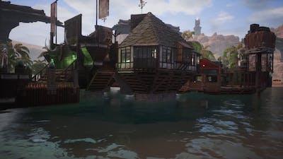 Preview from Marketplace on Battlehorns.eu - Conan Exiles