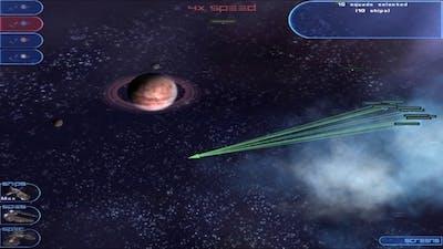 Let's Play Haegemonia Legions of Iron Act 5 Mission 2-4 -  Rebirth of the Kariak Empire