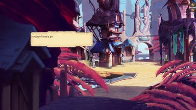 Super Neptunia™ RPG_ep1?