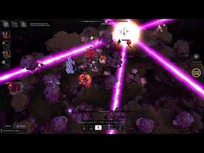 Chaos Reborn   Polygons Match #4   4FFA