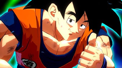 Am I QUITTING Dragon Ball FighterZ??