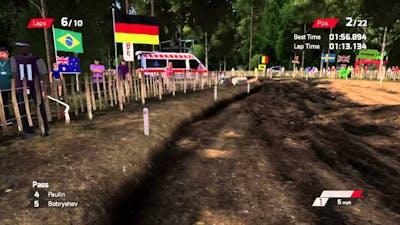 MXGP - The Official Motocross Videogame_20141214190055