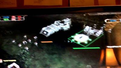 Dawn of War 4k war hammer cheat engine