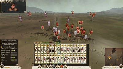 Total War  ROME 2 Rise Of A Republic