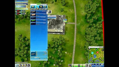 Lets Play Truck Tycoon Part 3