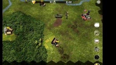 Vietnam 65 Campaign 1