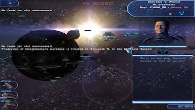 Let's Play Haegemonia Legions of Iron Act 3 Mission 2-1 - Taking Khiirzask