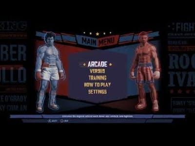 Big Rumble Boxing: Creed Champions_20210908090915