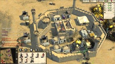 Stronghold Crusader II - Video recensione italiana ITA HD 1080p