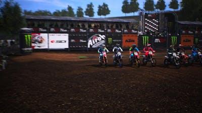 MXGP 2020 - The Official Motocross Videogame_20210118184659