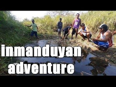 inmanduyan adventure