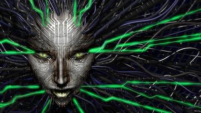 System Shock 2 Gameplay - Part 1