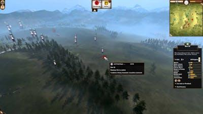 Aggony Team League (ATL, FotS): Guardians of Avalon vs LuSiTaNi LeGio (bo7, g4)