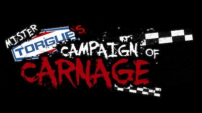 Borderlands 2: Mr. Torgue's Campaign of Carnage - First 15 Minutes of Gameplay